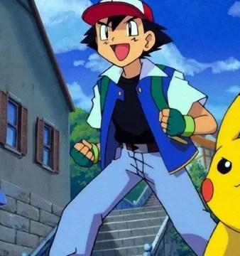 Em comemoração aos 20 anos da franquia, o anime original de Pokémon receberá uma remasterização em alguns episódios selecionados. Saiba mais detalhes.