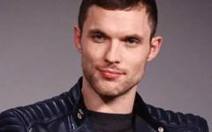 Ed Skrein será Major Ben Daimio em Hellboy