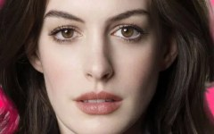 Confirmado! | Anne Hathaway será Barbie nos cinemas