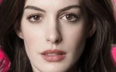Confirmado! | Anne Hathaway será Barbie nos cinemas