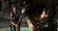 Finalmente Resident Evil: Revelations, um dos capítulos de maior sucesso da franquia Resident Evil, ganha data de lançamento para a atual geração.