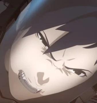 Foi liberado um novo trailer do filme anime Godzilla: Monster Planet. No vídeo podemos ver cenas inéditas, além da divulgação da data de estreia.