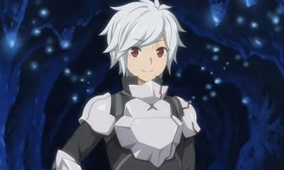 A famosa empresa de streaming de animes, Crunchyroll, fecha uma parceria para trabalhar com distribuição e promoção de games baseados em animes. Saiba mais.