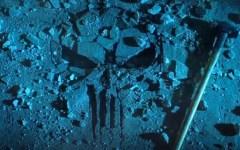 Saiu o primeiro teaser trailer da série Justiceiro. Confira!