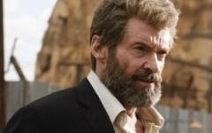 Logan | Filme vai para comissão do Oscar 2018