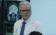 Além da Morte | Famoso no primeiro filme, Kiefer Sutherland aparece em remake de Linha Mortal