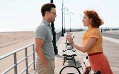 Roda Gigante | Kate Winslet e Timberlake estão em novo filme de Woody Allen