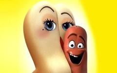 Polêmica | Procon multa HBO por exibição de filme impróprio Festa das Salsichas
