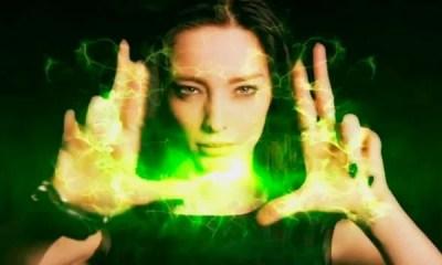 A Fox Brasil finalmente anunciou a data de estreia da série The Gifted no país. A produção é um spin-off do universo X-Men. Saiba mais detalhes.