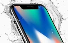 iPhone X | Conheça o belíssimo, e caro, novo smartphone da Apple