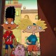 trailer de Hey Arnold The Jungle Movie