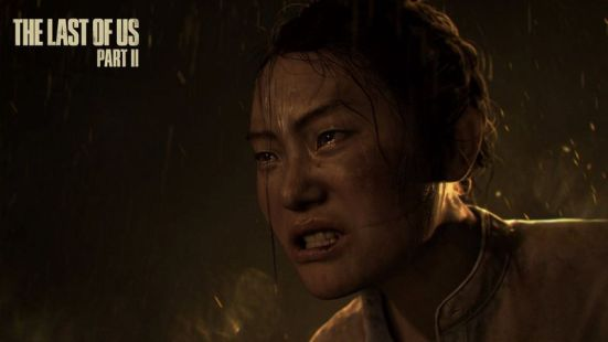 The Last of Us Part II | Personagens do novo trailer tem seus nomes revelados