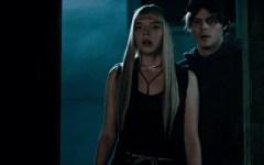 X-Men | Novos Mutantes ganha trailer. Confira!