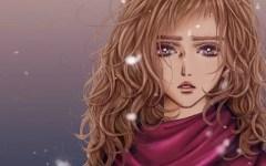 Ai Yazawa, criadora de NANA, cria artwork para novo single de JUJU