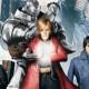 Novo trailer internacional do live-action de Fullmetal Alchemist
