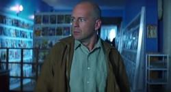 Filmagens do filme Glass foram iniciadas