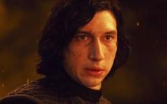 SAIU! | Novo trailer de Star Wars: Os Últimos Jedi é liberado