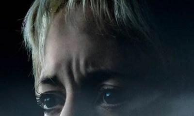 Black Mirror | Confira o pôster de 'Crocodilo', futuro episódio da série