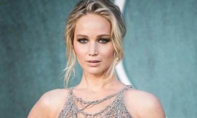 Jennifer Lawrence: talentosa ou superestimada?