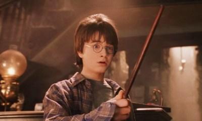 Harry Potter in Concert virá para o Brasil. Saiba tudo sobre o evento