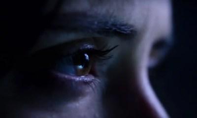 Segunda temporada de Jessica Jones ganha trailer e data de lançamento