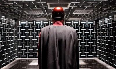 Magneto pode aparecer em The Gifted. Entenda