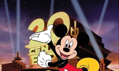 Disney ganha vantagem nas negociações para compra da Fox. Entenda