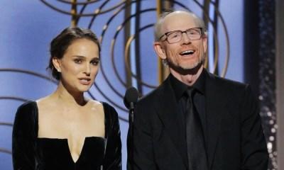 Combate ao machismo e discursos sociais são pauta no Globo de Ouro 2018. Veja o que rolou
