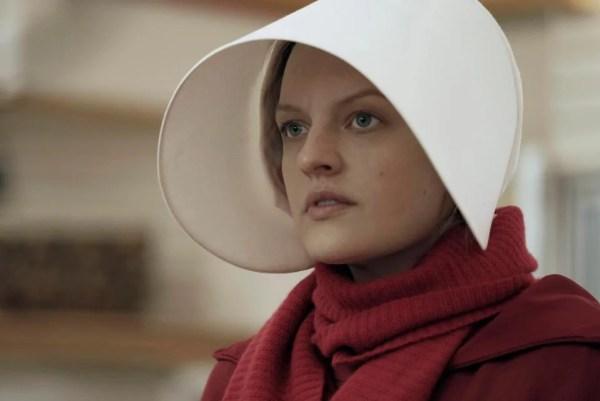 Confira o trailer da segunda temporada da série The Handmaid's Tale