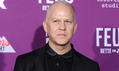 A 8ª temporada de American Horror Story pode se passar no futuro, diz Ryan Murphy