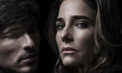 Veja o primeiro trailer de Edha, nova série latina da Netflix