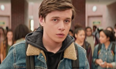 Love, Simon: Confira o mais novo trailer do filme
