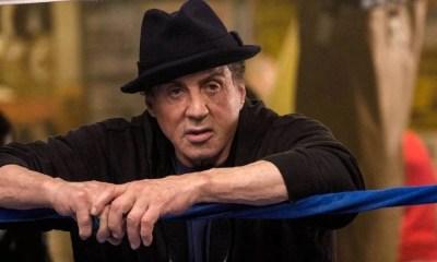 Sylvester Stallone morreu? Entenda a polêmica