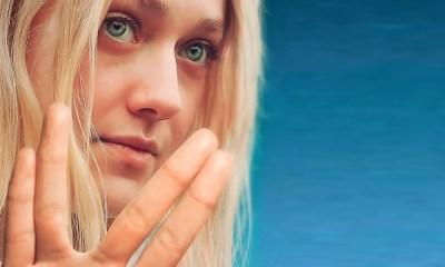 Dakota Fanning vive uma autista fã de Star Trek em Tudo Que Quero. Confira o trailer