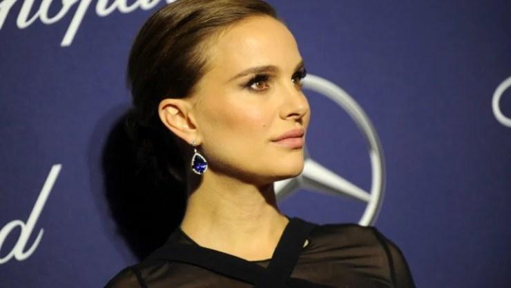 TBX Top 5   Os 5 filmes definitivos de Natalie Portman