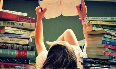 A arte de saber o que ler e quando ler