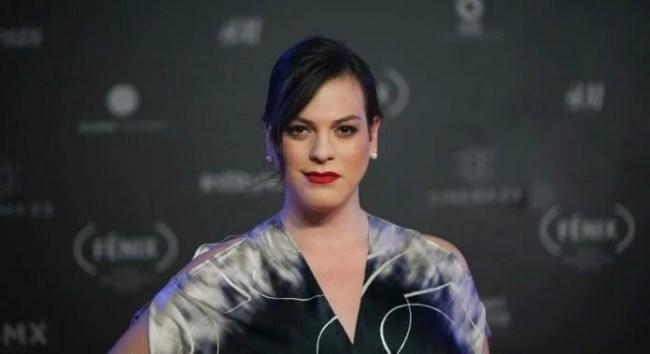 Oscar 2018 terá a primeira apresentadora transexual da história