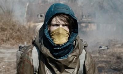 Netflix revela imagens da 2ª temporada de Dark. Confira!