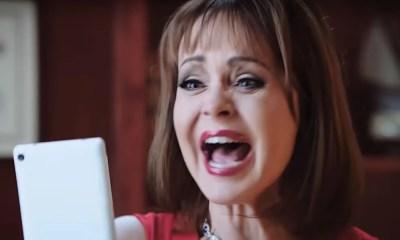 A Usurpadora | Paola Bracho, personagem de Gaby Spanic protagoniza vídeo de novo projeto da Amazon. Confira!