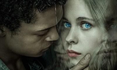 Os Inocentes | Nova série da Netflix reúne romance e temática sobrenatural. Confira o trailer!