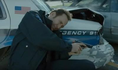 211 | Nicolas Cage volta aos cinemas em novo thriller de ação policial. Confira o trailer!