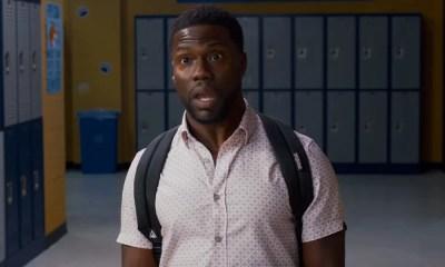 Night School | Filme de comédia sobre escola para adultos ganha trailer. Confira!