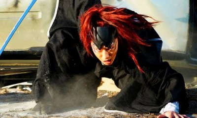 Bleach | Filme live-action ganha novo trailer revelando personagens