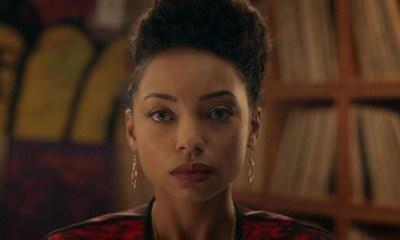 Cara Gente Branca | Netflix divulga teaser da 2ª temporada e data de estreia