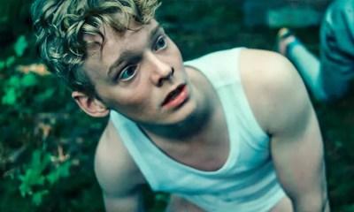 The Rain   Netflix libera novo trailer focado na trama da série