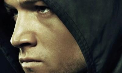 Robin Hood - A Origem | Filme ganha cartazes promocionais. Veja!