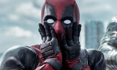 Deadpool 2 | Trailer japonês divulga o filme como um musical