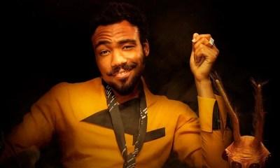 Spin-off focado em Lando Calrissian pode ser próximo filme Star Wars