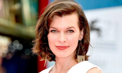 Milla Jovovich será a protagonista de Monster Hunter nos cinemas