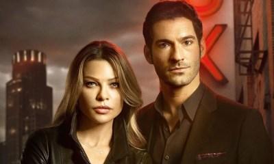 Série Lucifer é cancelada pela Fox e elenco demonstra frustração